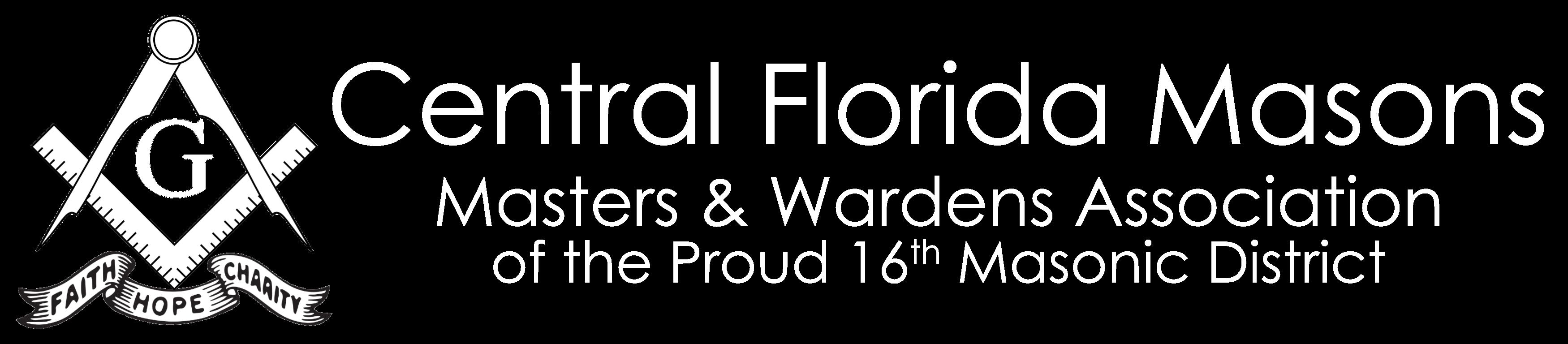 Central Florida Masons